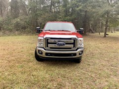 Used 2015 Ford F250 SUPER DUTY